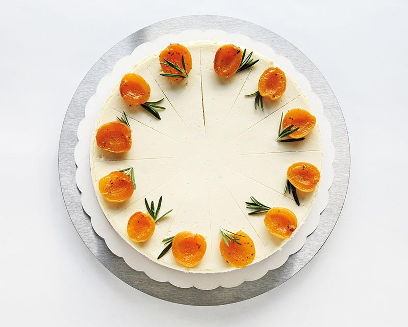 BA_Cheesecake_Aprikose