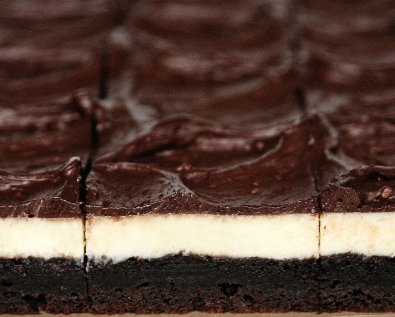 BA_Cheesecake_Brownies_Detail