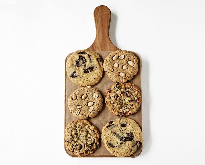 BA_Cookies