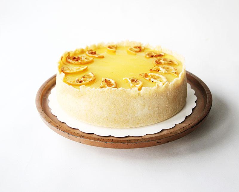 BA_cheesecake_lemon