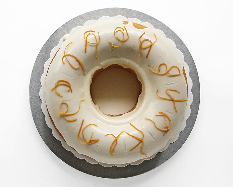 BA_poundcake_lemon