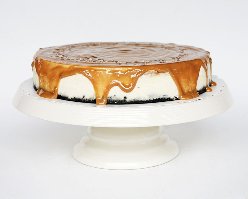 BA_Cheesecake_saltedcaramel